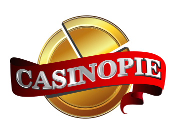 casinopie.com