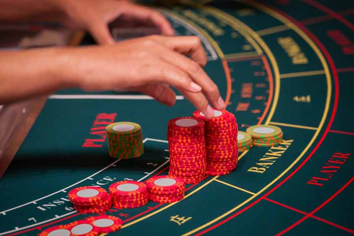 Learn-How-to-Play-Baccarat
