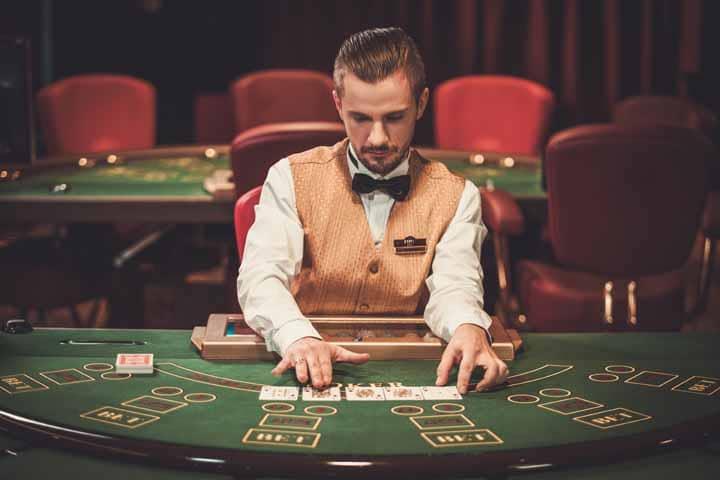 Caribbean-Stud-Poker-Rules