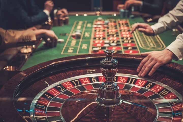 Wagering-Casino-Bonus