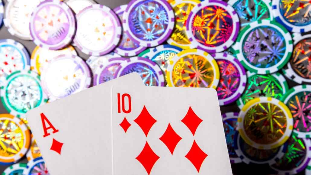 Counterfeiting-Casino-Chips