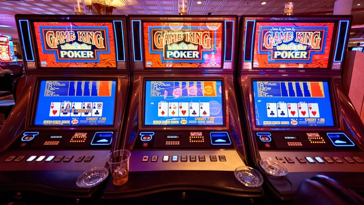 How to Win Slots