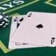Single-Deck-Blackjack-Strategy