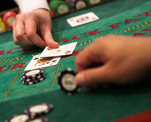 basic-blackjack-strategy