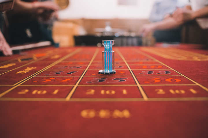 Pros and cons of casino advantage play