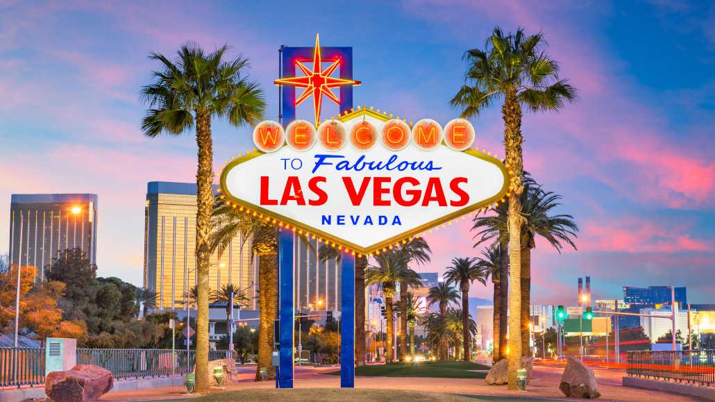 How casinos make money actually